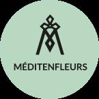 meditengleurslogo